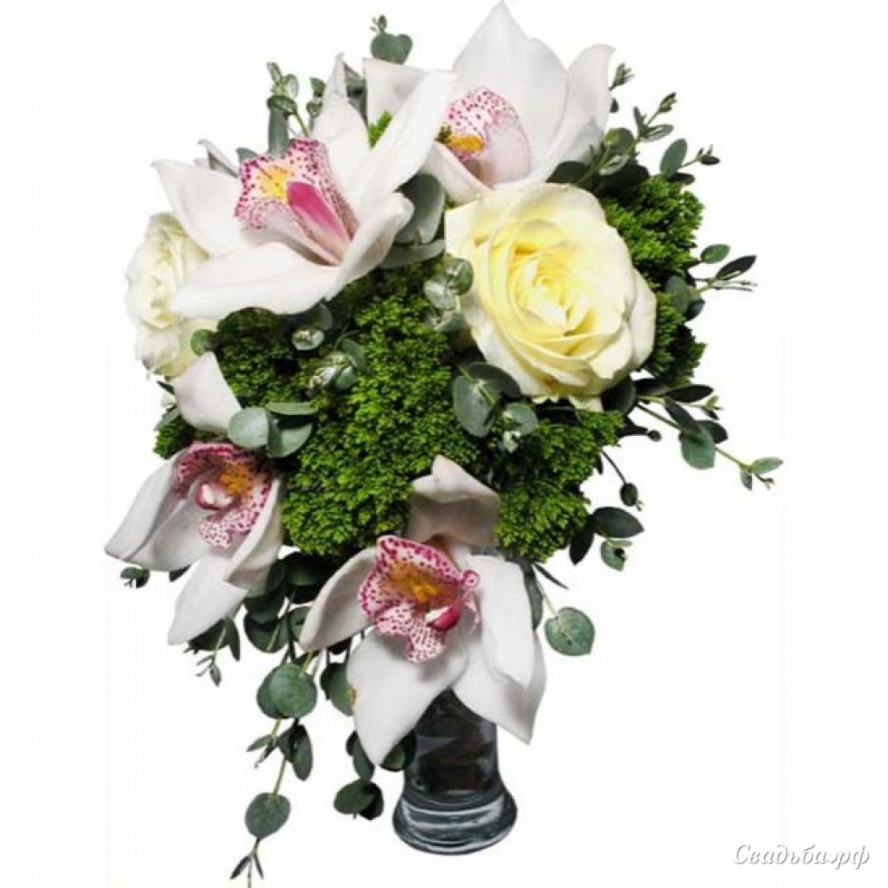 Доставка цветов и тортов екатеринбург доставка цветов по великому новгороду