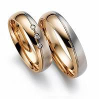 Обручальные кольца в питере купить